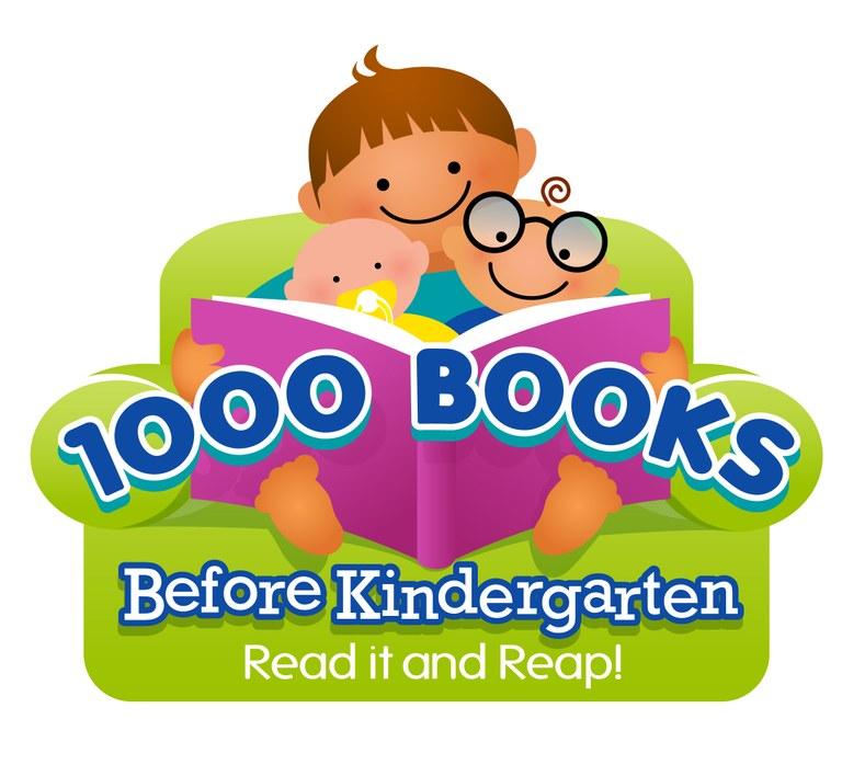 1000BooksLogo.jpg