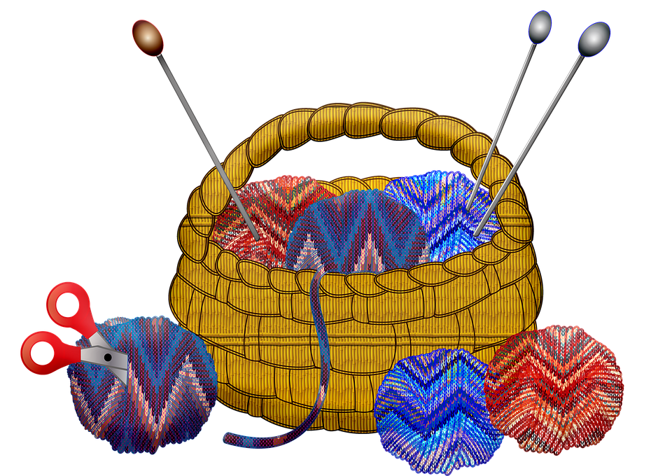 basket-of-yarn-4682696_960_720.png