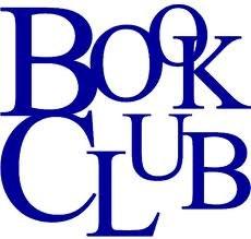 Book Club 3.jpeg