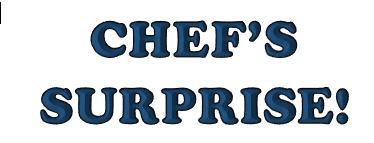 2019 Chef's Surprise logo 1.PNG