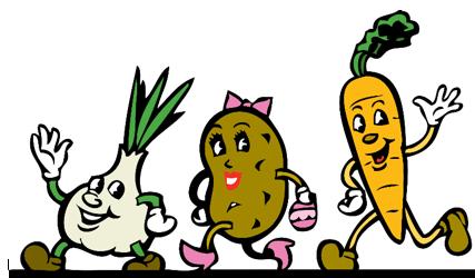 2019 Garden Tuckin logo.PNG