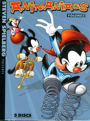 Animaniacs Cover.jpg
