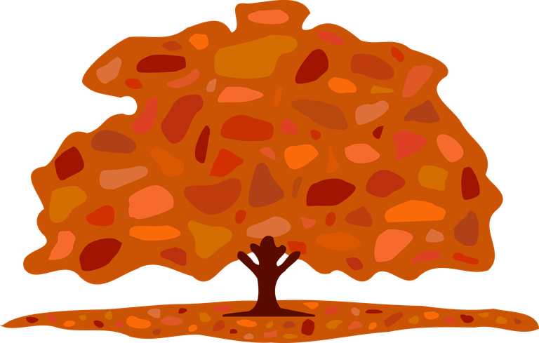 autumn-tree.png