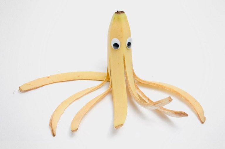 Banana Eyes.jpg