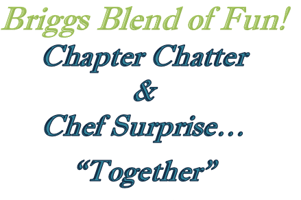 Blended Chapter Chatter logo 1.PNG