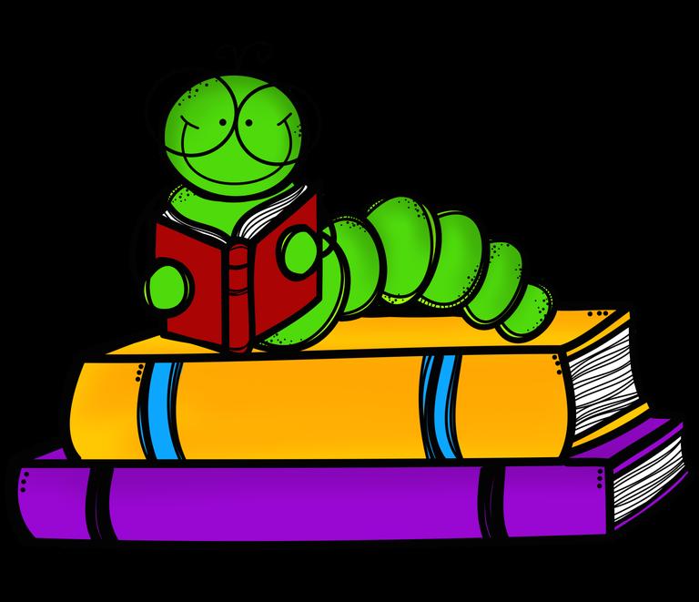 Bookworm 2.png