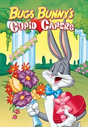 Bugs Cupid Cover.jpg