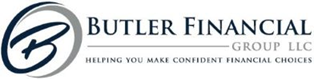 Butler Financial Group.png