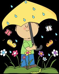 Child Umbrella.png