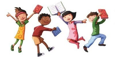 Children Movement.jpg