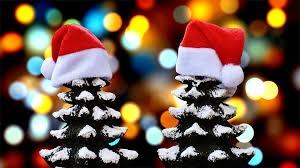 Christmas Pine Cone.jpg