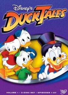 DuckTales DVD.jpg