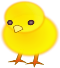 Easter Chick.png