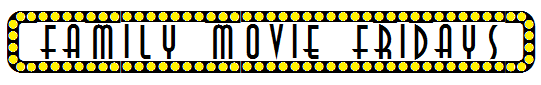 Family Movie Logo.png