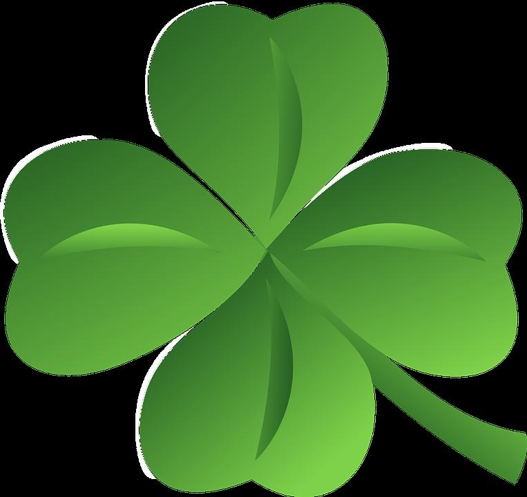 four-leaf-clover-157968_960_720.png