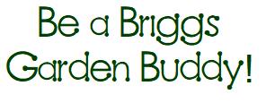 Garden Buddies Logo.png
