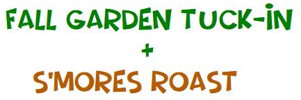 Garden Nap Logo.png