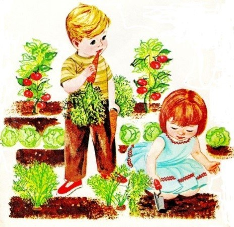 Garden Planting.jpg