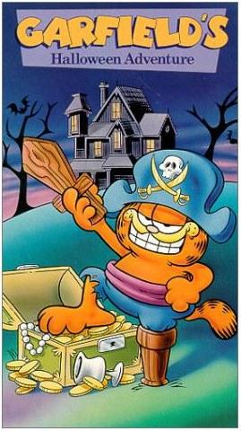 Garfield Cover.jpg