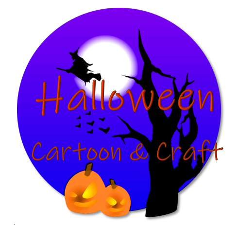 Halloween C and C logo 1.PNG