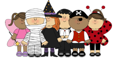 Halloween CMS at Lowe logo 3.PNG