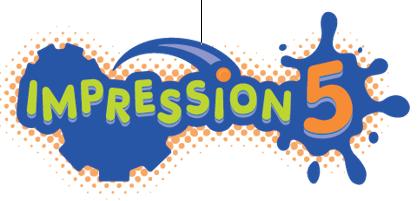 I5 October 2019 logo 1.PNG