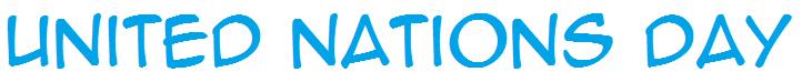 Junior Readers Logo.png