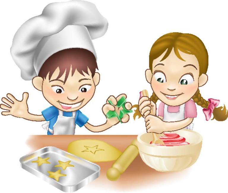 Kids Cooking.jpg