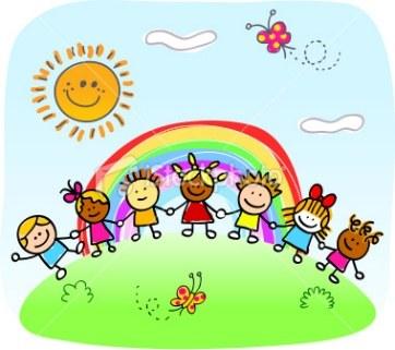 Kids Rainbow.jpg