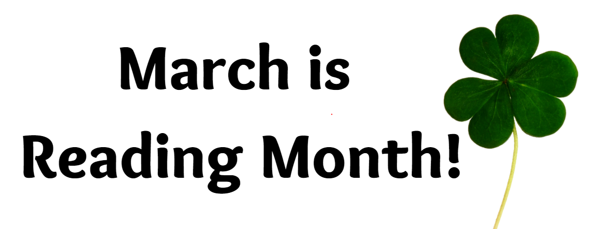 march is reading month logo.PNG