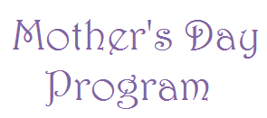 Mother's Day Logo.png