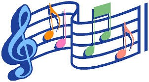 music (2).jpg