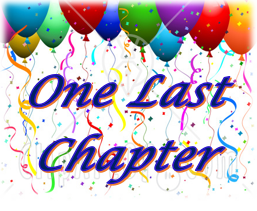 One Last Chapter logo 1.PNG