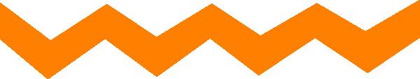 Orange Zig Zag.png