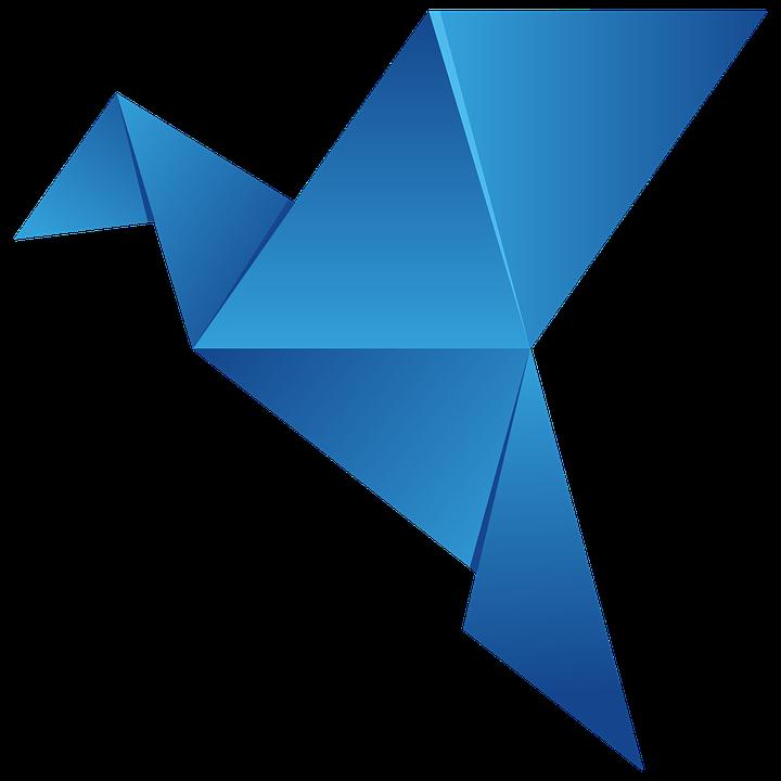 origami logo-1913689_960_720.png