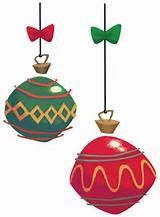 Ornaments 2.jpg