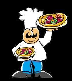 Pizza Chef.jpg