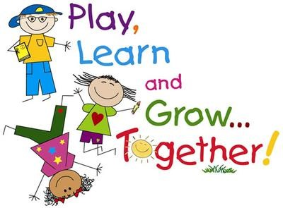 Play Learn Grow.jpg