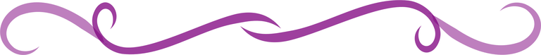 Purple Swirl.png