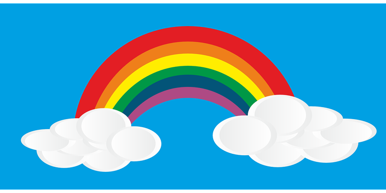 rainbow with clouds.png