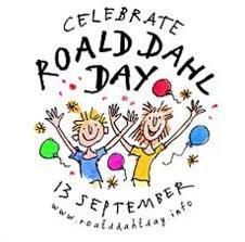 Roald Dahl Day.jpg