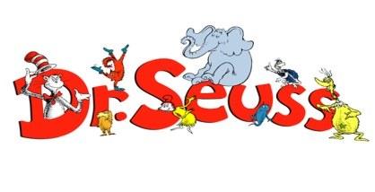 Seuss 1.jpg