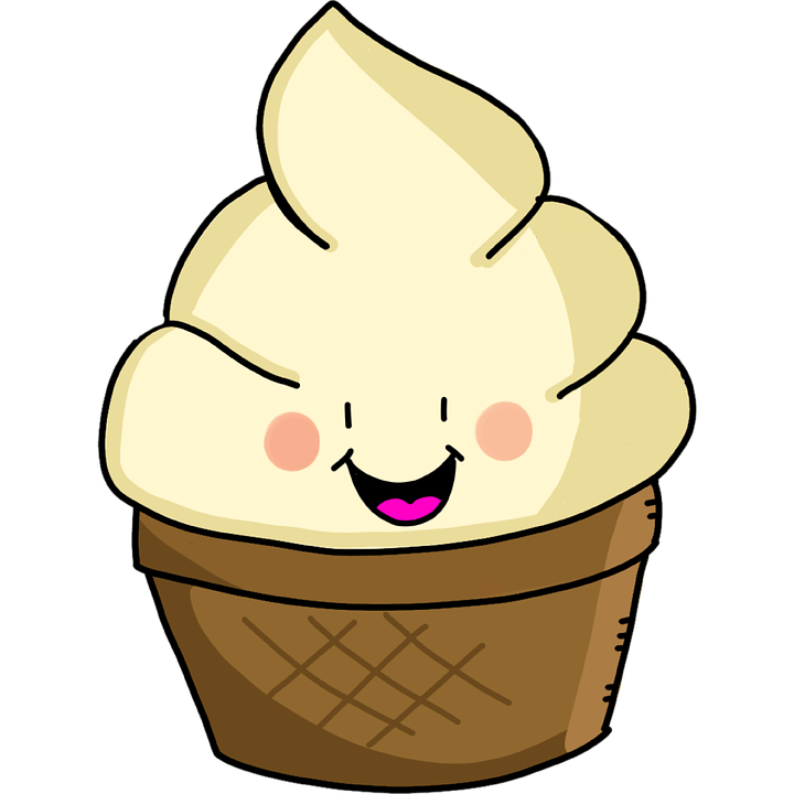 smiling ice-cream-4194801_960_720.png