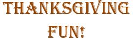 Thanksgiving fun logo.PNG