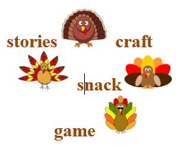 Thanksgiving logo 2.PNG
