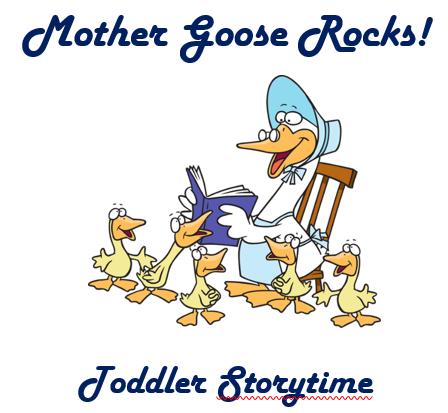 Toddler storytime Oct 2019 logo 1.PNG