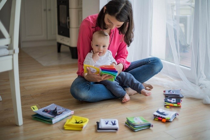 woman with toddler reading.jpg