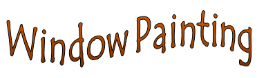2019 fall window painting logo 2.PNG