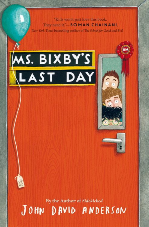Bixby Cover.png
