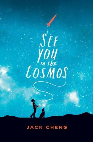 Cosmos Cover.jpg